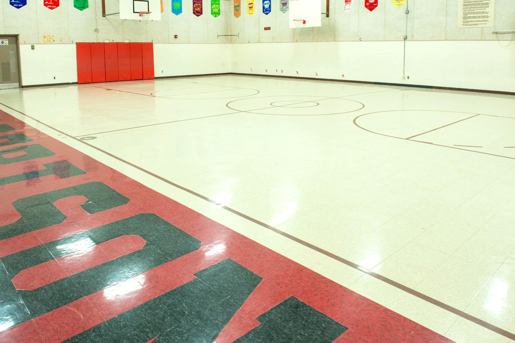 Harrison School3