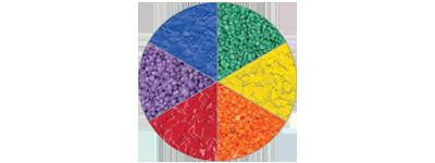 Floor Coatings in a variety of colors