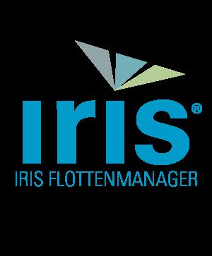 452;#IRIS Feature Image